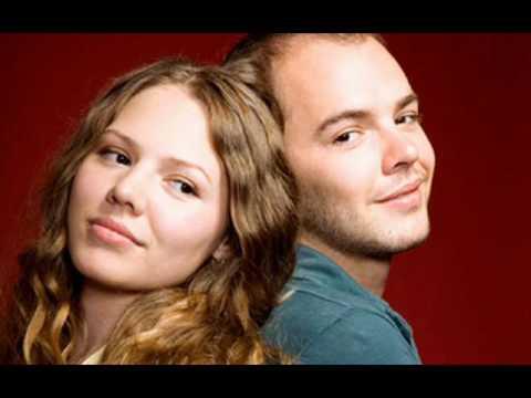 Letra - Jesse y joy - Mi sol