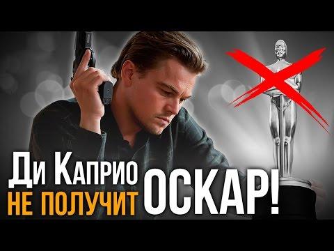 «Ольга», 2 сезон: почему стоит смотреть новые серии