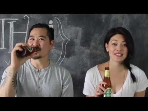 THAI CULTURE // Jack talks about noodles and markets