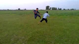таджикистан джиликульский клип 5