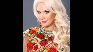 Катя Бужинская -Україна-це ми!