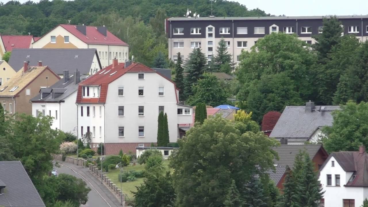 Hotels Near Colditz Castle