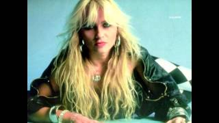 Watch Doro Pesch You Got Me Singing video