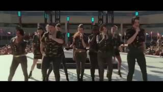 Pitch Perfect 3 - I Don't Like It, I Love It [ Full Performance ]