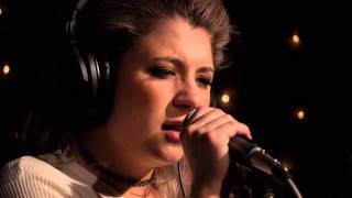 Repeat youtube video Kitten - G# (Live on KEXP)