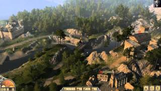Legends of Eisenwald | GamePlay PC 1080p