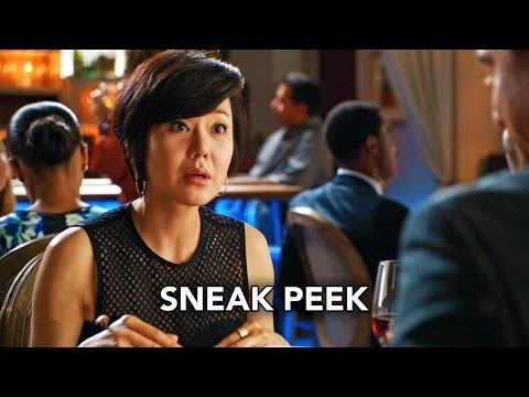 Mistresses 4x11 Sneak Peek 2
