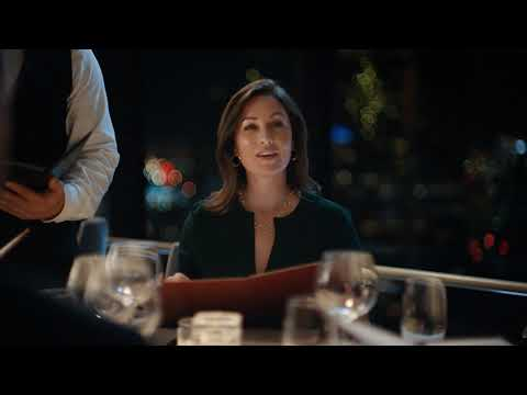 SAP Concur Film Advert By BBDO: Policy Compliance | Ads of the World™