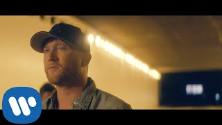 Watch Cole Swindell Love You Too Late video