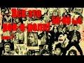 МЕЛОМАНия-Все это рок-н-ролл!(50-60 ые годы)