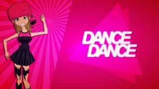 oĸѕ™ Dance Dance // Public Mep