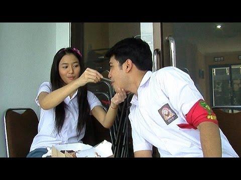 Cinta Lokasi Pemain Sinetron Tiba Tiba Cinta - Was Was 12 Februari 2014