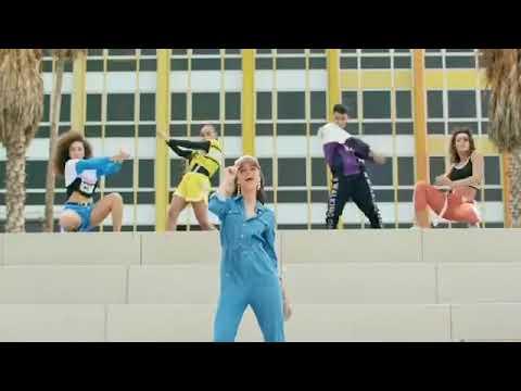 Anna Zak - Samsung Israel New Samsung A9 Music Video #AnnaZak