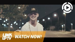 Don Strapzy - HaHa [Music Video] @DonStrapzy_   Link Up TV