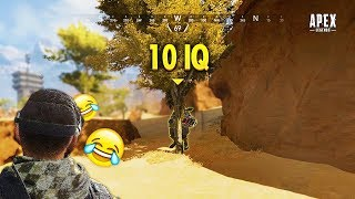 Apex Legends WTF & Funny Moments #67