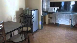 Full Furnished Apartment for Rent in Jhamsikhel, Lalitpur Suitable for Residential Purpose