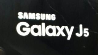Como restaurar o Galaxy J5 pra Rom Original - (100% atualizado 26/4/2017)