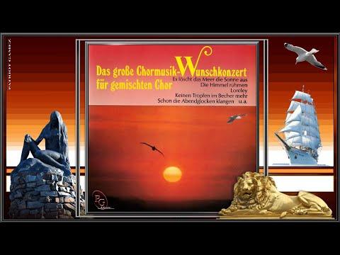 harry-pleva---gemischter-chor-&-orchester---schÄfers-sonntagslied---das-ist-der-tag-des-herrn...