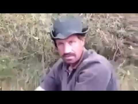 kurwa cuck xxx darmowe filmy porne