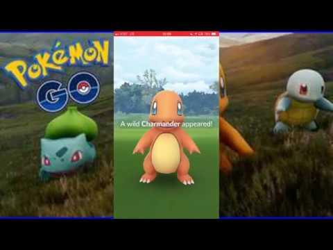 Pokemon Go May Community Day