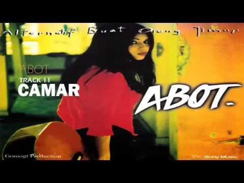 ABOT - CAMAR (Full Album - Track 10)