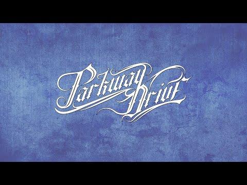 ParkWay Drive Interview - Vans Warped Tour UK Nov 2013