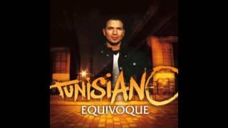 Tunisiano & Zaho - La Roue tourne