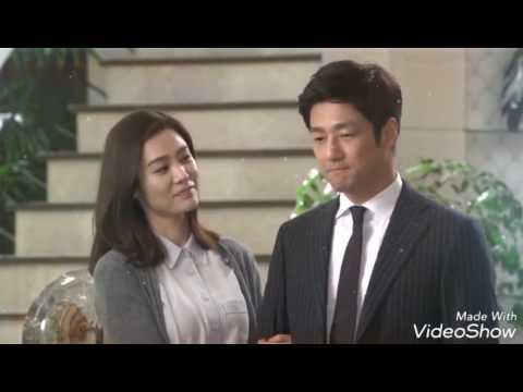 Kim hyun joo / Ji jin hee (IHAL) - Thank You