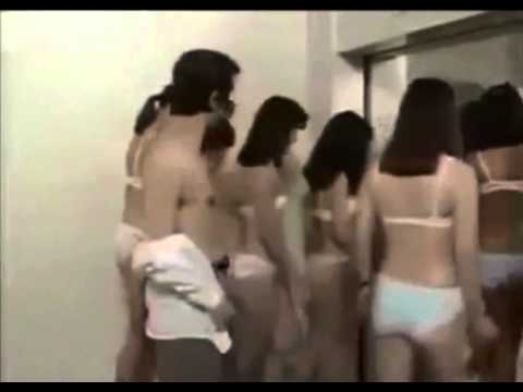 Беременные девушки Pornokaifnet