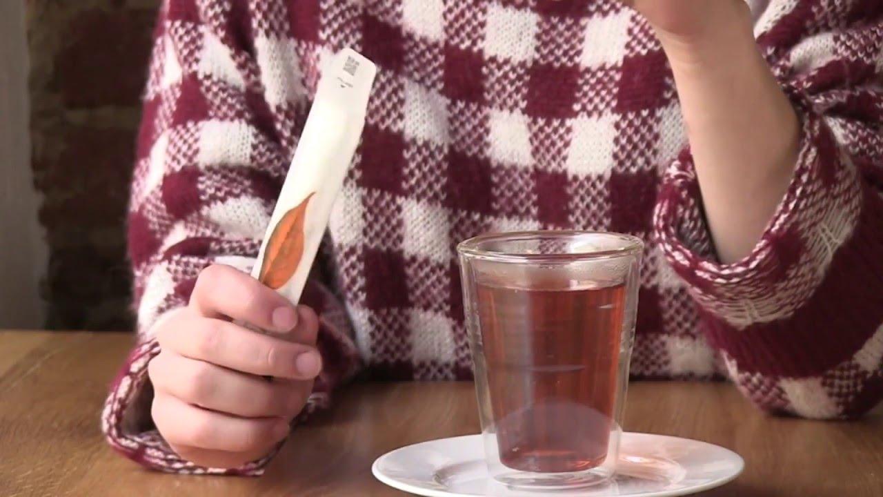 revedeți ceaiul de slăbire