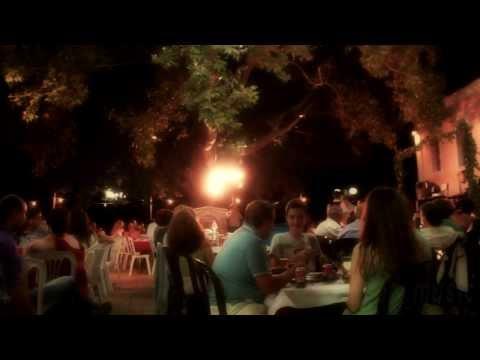 """""""18ο Φεστιβάλ Σταφίδας  Γρηγόρι Αιγιαλείας"""""""