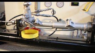 Восстановление рулевой рейки в компании Motorherz