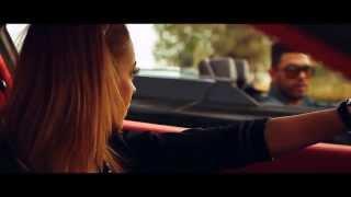 KEZA - Dream Love (Official video)