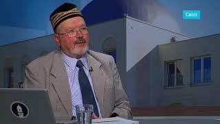 Namaz müslümanlara niye farz kılınmıştır?