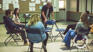 LIFE BOAT by Lorraine Nicholson | Short Film starring Stephen Dorff