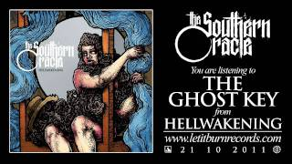The Southern Oracle - The Ghost Key
