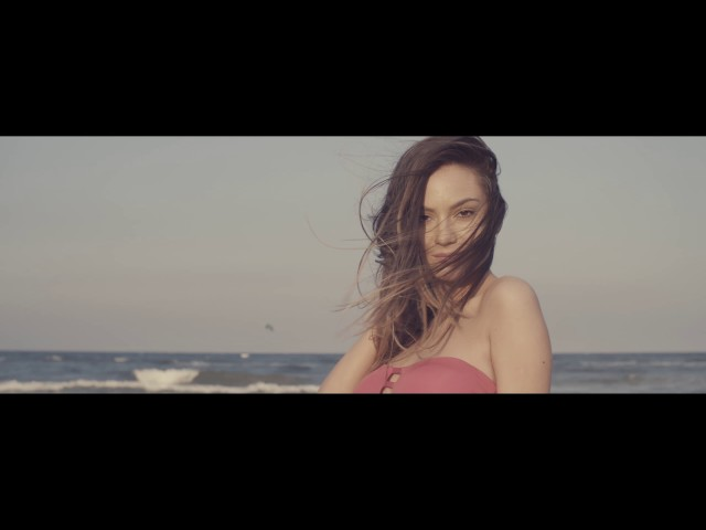 Akcent vs Ackym & Meriem -How Deep Is Your Love 2017 (Reworked)