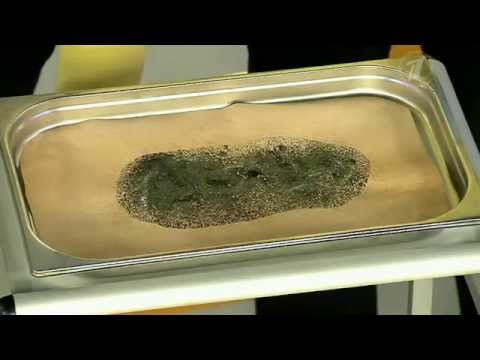 Правила эпиляции подмышечных впадин или как правильно брить подмышки