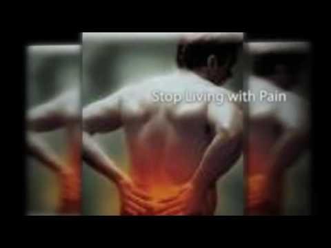 hqdefault - Back Pain Specialist Alameda, Ca