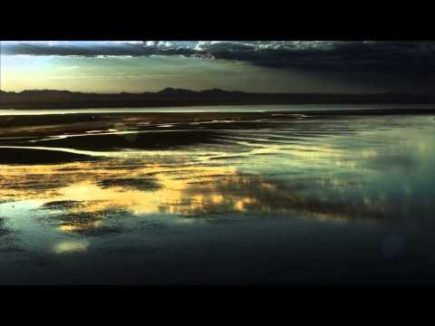 Joe McElderry - I Look To You