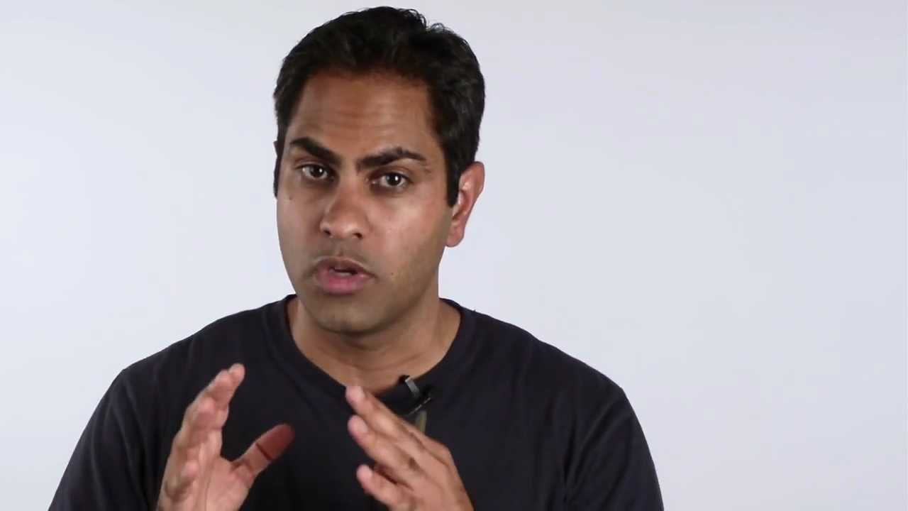 How To Ask For A Raise The Right Way, With Ramit Sethi