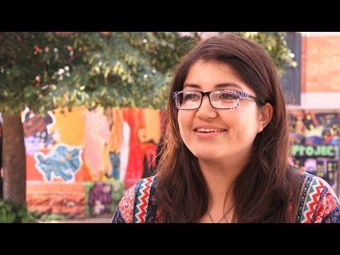 Cross-Cultural Leadership Program - Notre Dame Institute for Latino Studies