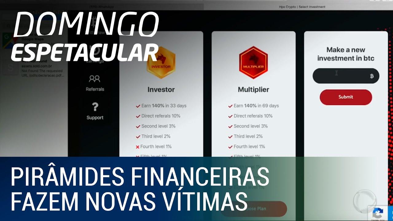Melhores brokers forex portugal