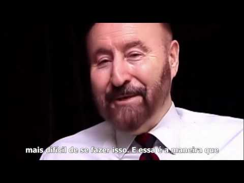 Legendado: Sirius Disclosure - Pulling Energy from the Vacuum - Lt. Col. Thomas Bearden