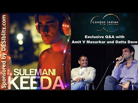 Sulemani Keeda 2 Full Movie In Hindi Download Hd