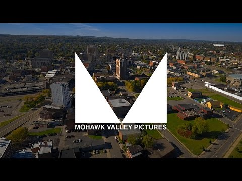 Mohawk Valley Pictures 2017 Production Reel