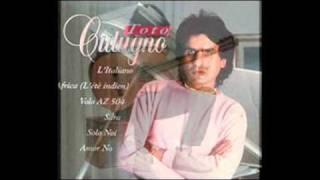 Toto Cutugno et Joe Dassin - L