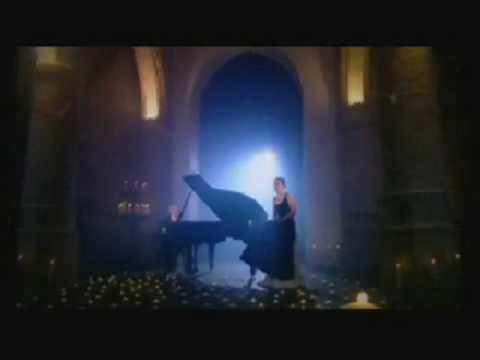 Dht Feat Edmée  Listen To Your Heart slow . (Nouvelle Version) 2004