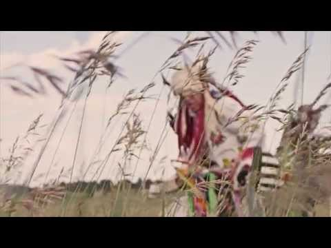 Do Big Things: Native American Culture