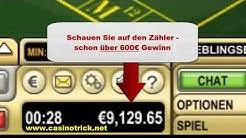 🥈 Gewinnspiele Seriös Sofortgewinn 2020 🏅☀️ Vergiss Gewinnspiele - Gewinne Sicheres Geld 2020